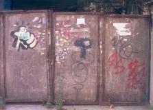Barcelona.1989.