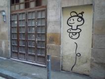 Barcelona. 2008.