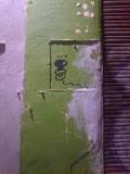 Valencia. 1999.