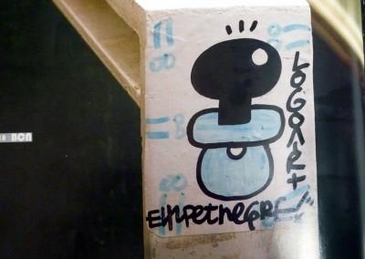 Bcn- Ny. 2006.