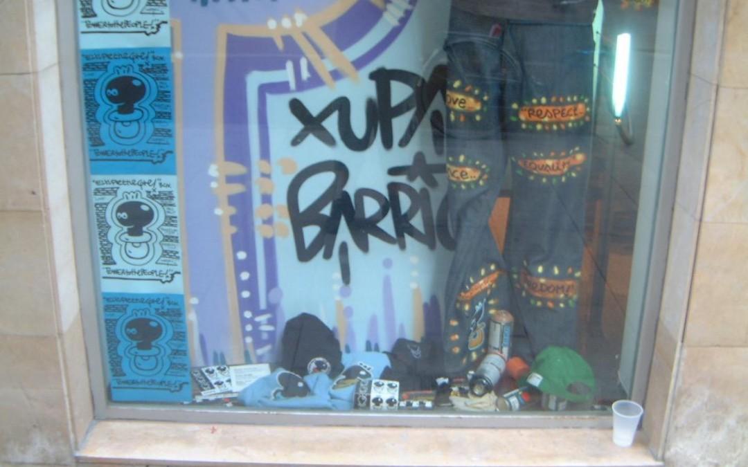 Carhartt shop