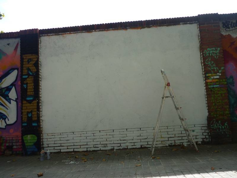 lumix 15 006